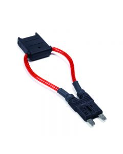 Maxi fuse extension lead TA206