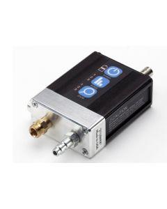 WPS500X pressure transducer PP652